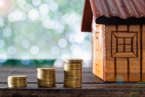 Aides financières pour les TPE en difficulté