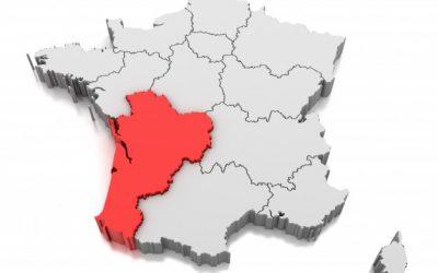 Aide Région Nouvelle Aquitaine, Covid19