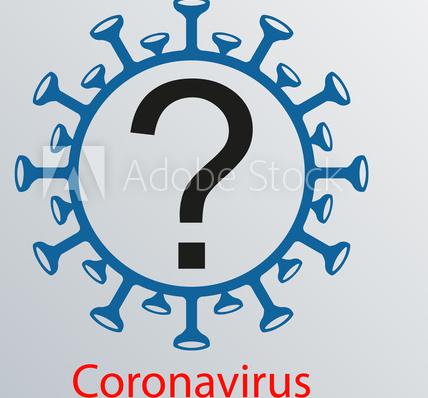 Informations pratiques, aides aux entreprises Covid 19