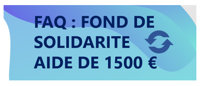 GUIDE FOND DE SOLIDARITÉ – NOUVELLE VERSION